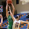 dc.0211.GK girls basketball vs Rock Falls03