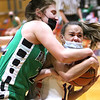 dc.0211.GK girls basketball vs Rock Falls10