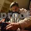 dcnews_214_niuHouse3