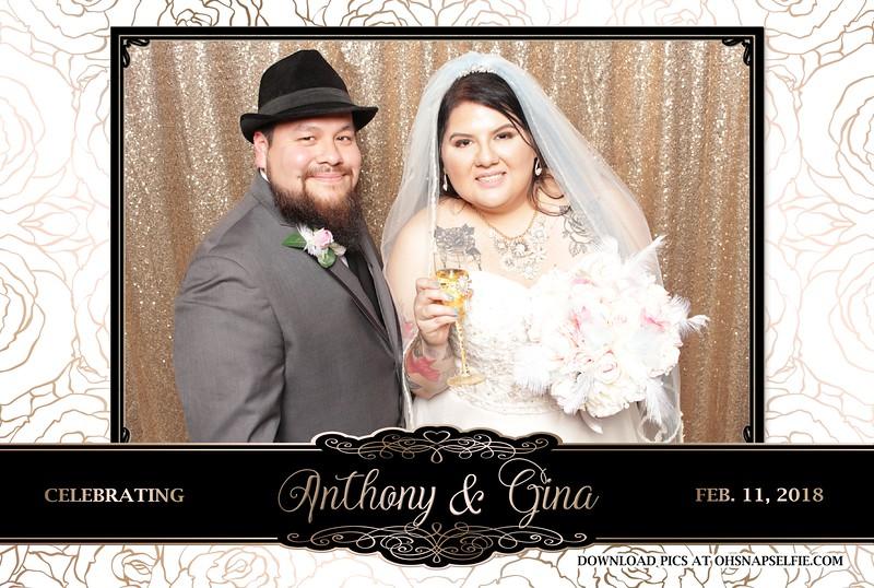 021118 - Anthony + Gina