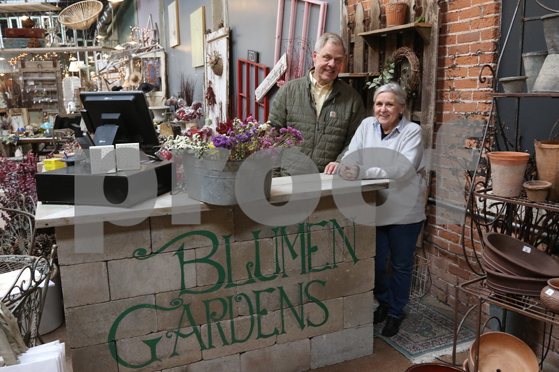 dc.0212.Blumen Gardens