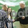 dc.0213.PRIDE award