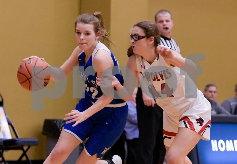 dc.sports.0212.IC HBR girls-7