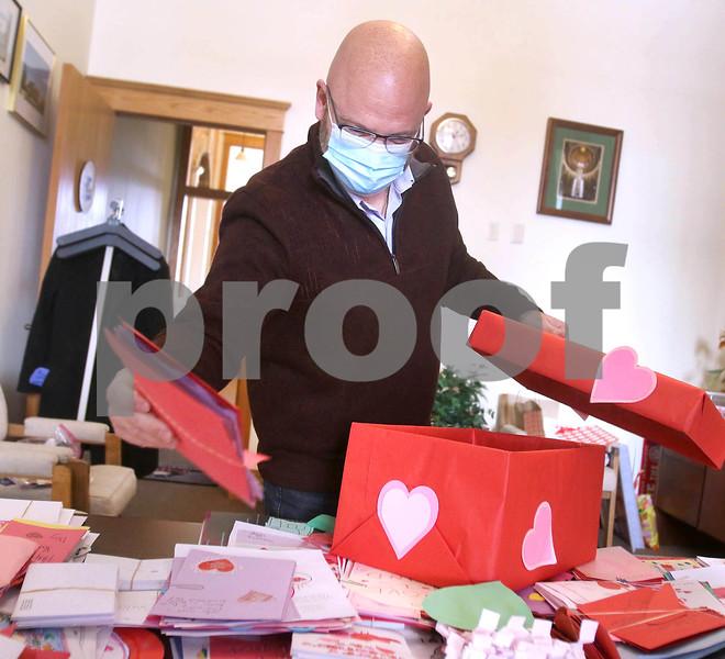 dc.0213.Keicher Valentines04