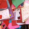 dc.0213.Keicher Valentines02