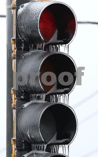 dc.0213.ice02