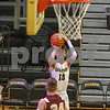 dc.sports.0213.sycamore.basketball08