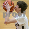 dc.sports.0213.sycamore.basketball07