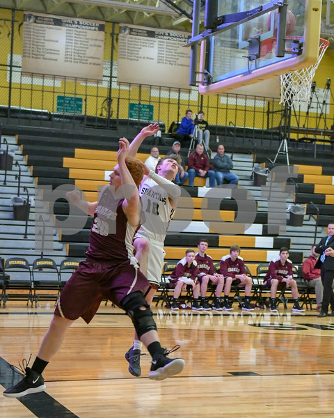 dc.sports.0213.sycamore.basketball05