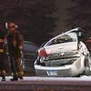 dc.0213.Malta crash08