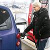 dc.0213.gas attendants03