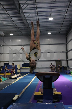 dc.sports.0214.gymanstics preview