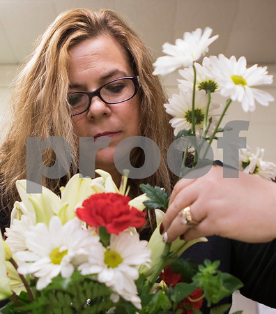 dnews_0214_Valentines_Flowers_02