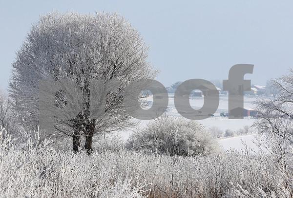 DDC_0215_IceAndFog08