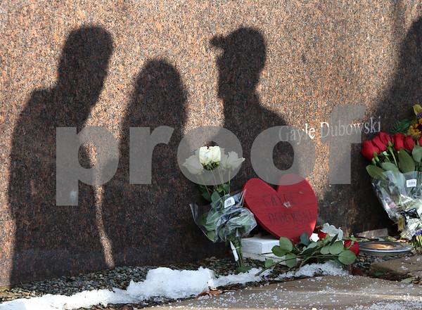 dc.0215.niu.remembrance