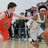dc.sports.0215.dek waubonsie valley-9