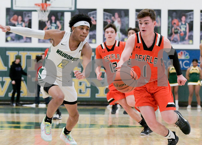 dc.sports.0215.dek waubonsie valley-3
