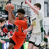 dc.sports.0215.dek waubonsie valley-2