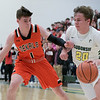 dc.sports.0215.dek waubonsie valley-8