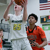 dc.sports.0215.dek waubonsie valley-7