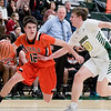 dc.sports.0215.dek waubonsie valley-5