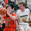 dc.sports.0215.dek waubonsie valley-6