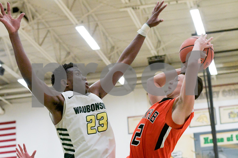 dc.sports.0215.dek waubonsie valley-1