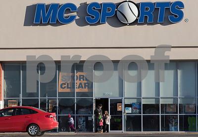 021517 MCSports Bankrupt (MA)