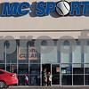 dnews_0215_MCSports_Bankrupt_02