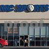 dnews_0215_MCSports_Bankrupt_01