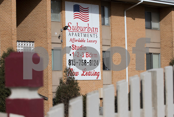021517 Suburban Apartments (MA)