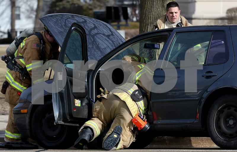 dnews_0216_Car_Fire_07