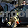 dnews_0216_Car_Fire_07