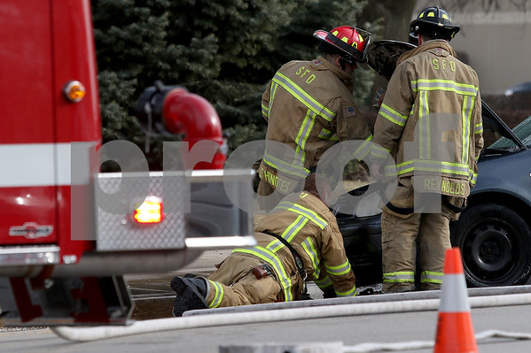 021617 Car Fire (MA)