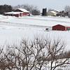 dc.0217.snow03