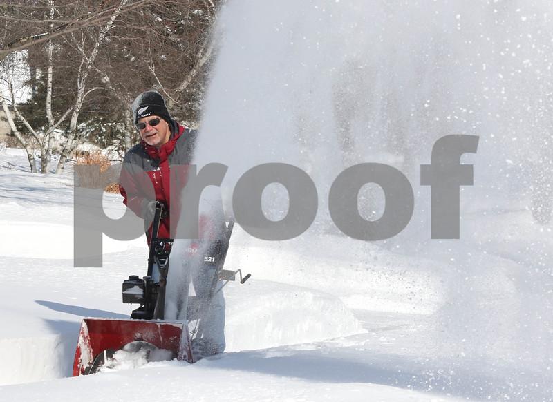 dc.0217.snow02