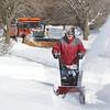 dc.0217.snow01