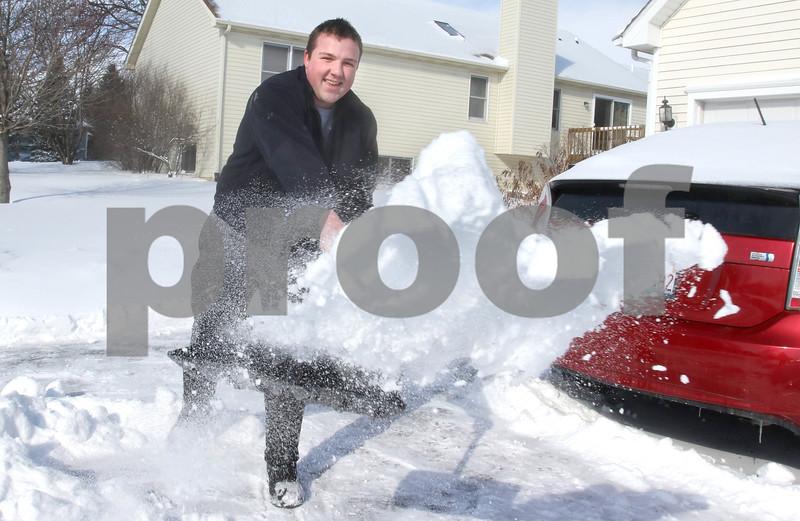 dc.0217.snow07