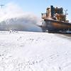 dc.0217.snow05
