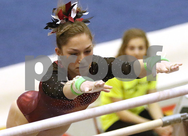 hspts_0217_State_Gymnasts_10