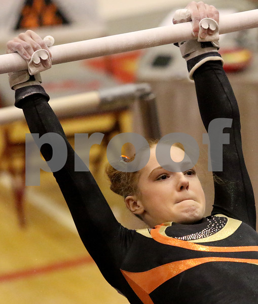 dspts_0217_State_Gymnasts_04