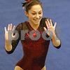 hspts_0217_State_Gymnasts_08