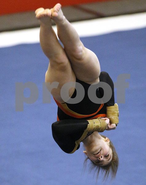 dspts_0217_State_Gymnasts_05
