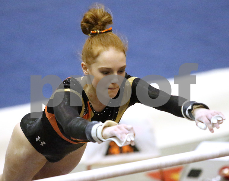 dspts_0217_State_Gymnasts_16