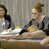 dspots_0217_State_Gymnasts_