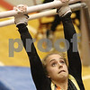 dspts_0217_State_Gymnasts_15