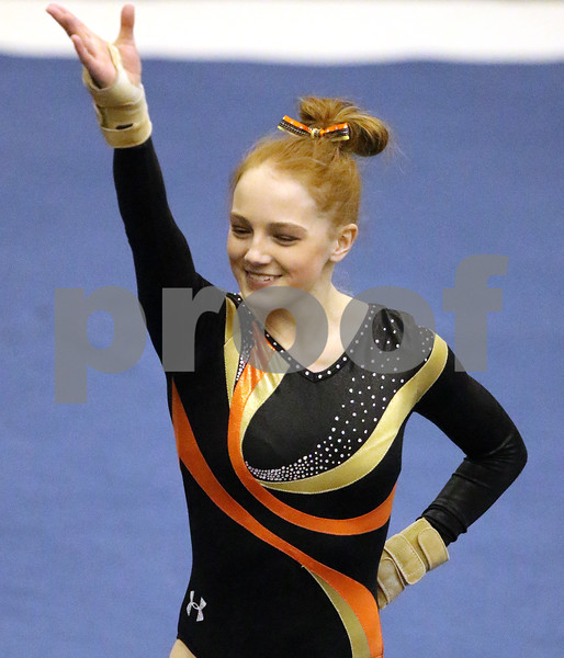 dspts_0217_State_Gymnasts_22