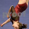 hspts_0217_State_Gymnasts_27
