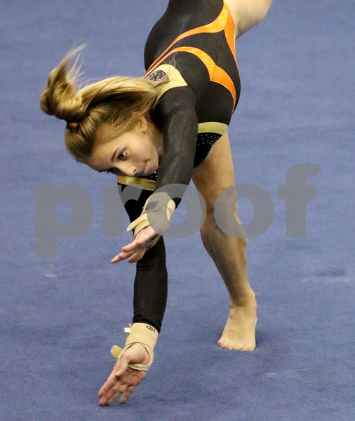 dspts_0217_State_Gymnasts_06