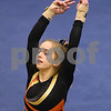 dspts_0217_State_Gymnasts_18
